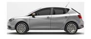 Beregning leasing af bil