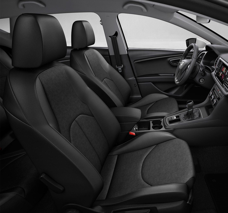 seat leon stationcar uimodst eligt design. Black Bedroom Furniture Sets. Home Design Ideas